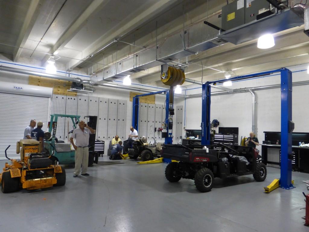 Power-Mower-Sales-Service-2