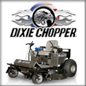 Dixie Chopper Mowers