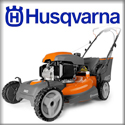 Husqvarna Landowner Power Equipment, Professional Forest and Tree Care, Professional Landscape and Ground Care