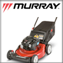 Murray Push Mower, Riding Mower, Snow Thrower and Lawn Equipment Parts Lookup