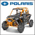 Polaris RZR, Ranger, Sportsman, Youth Parts Lookup