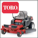 Toro Lawn and Garden Tractors, Mowers, Yard Tools, Zero Turn Mowers, and Snowblowers